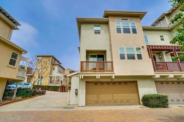 6020 S Celedon, Playa Vista, CA 90094 Photo 34