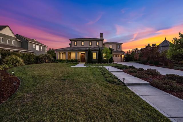 19255 Clayton Avenue, Morgan Hill, CA 95037
