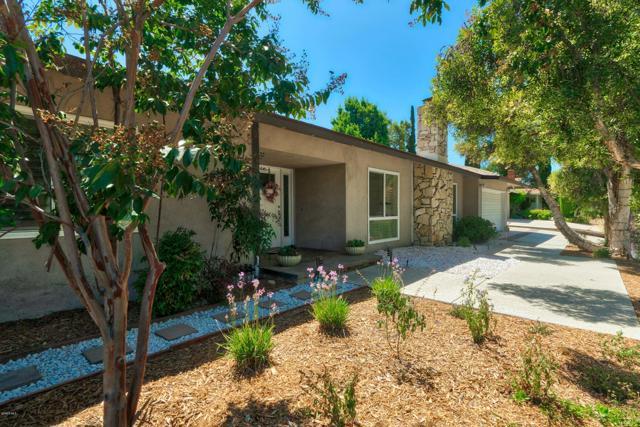 178 E Janss Road, Thousand Oaks, CA 91360