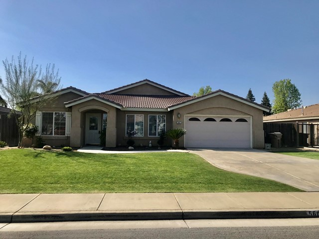 5601 Veneto St, Bakersfield, CA 93308 Photo