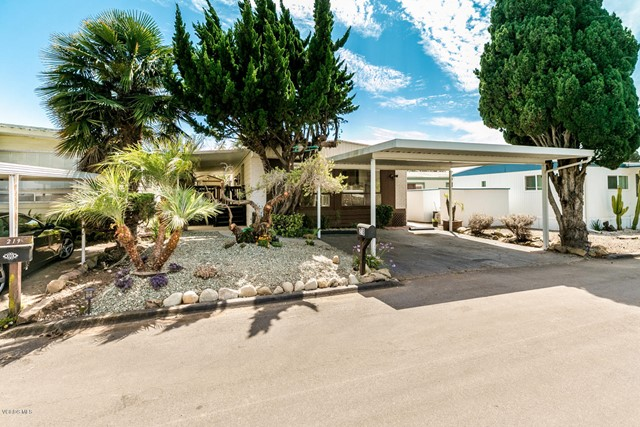 5750 Via Real 218, Carpinteria, CA 93013