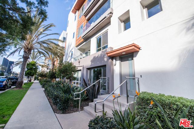 12690 Sandhill Ln, Playa Vista, CA 90094 Photo 40