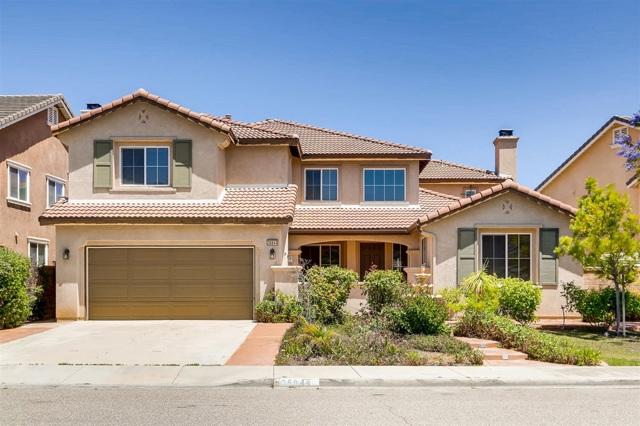 36844 Maximillian Ave., Murrieta, CA 92563