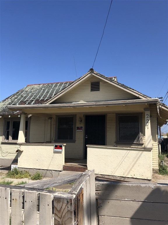 227 West 12th Street, National City, CA 91950