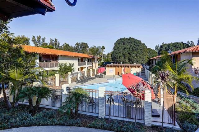 6059 Rancho Mission Rd 201, San Diego, CA 92108
