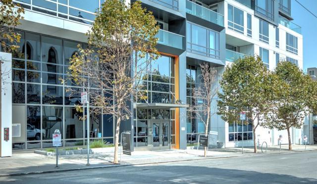 1788 Clay Street 801, San Francisco, CA 94109