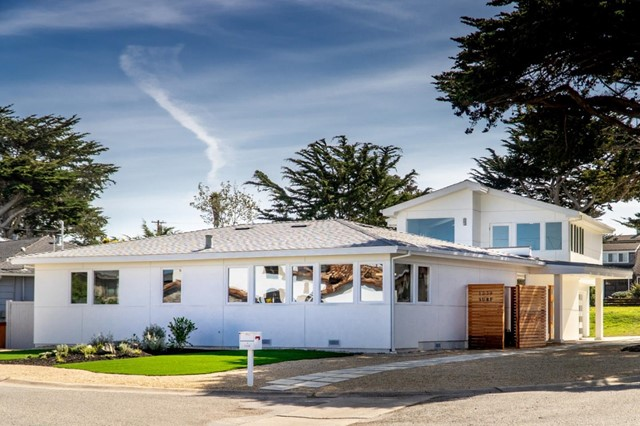1239 Surf Avenue, Pacific Grove, CA 93950