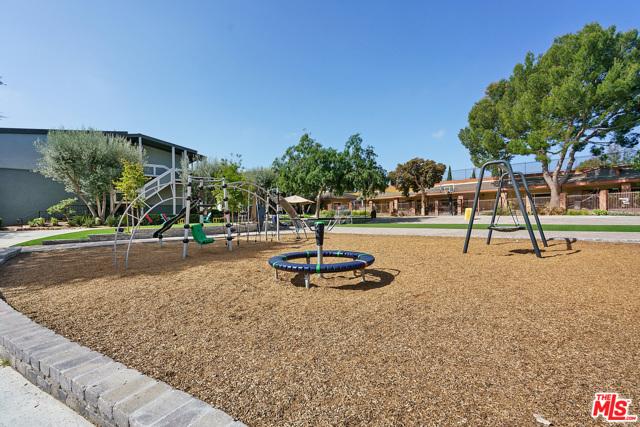 18. 6605 Green Valley Circle #205 Culver City, CA 90230