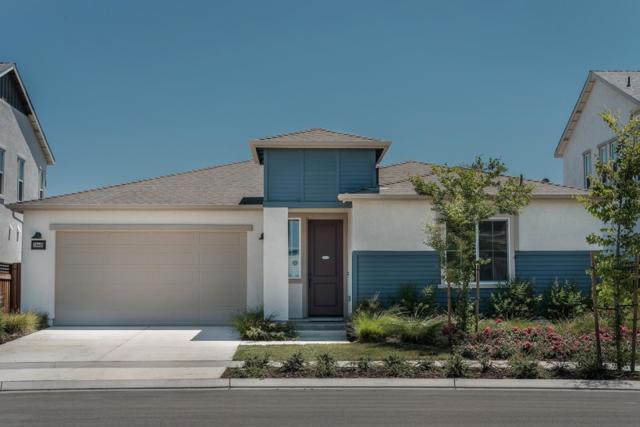 18448 Keswick Drive, Lathrop, CA 95330