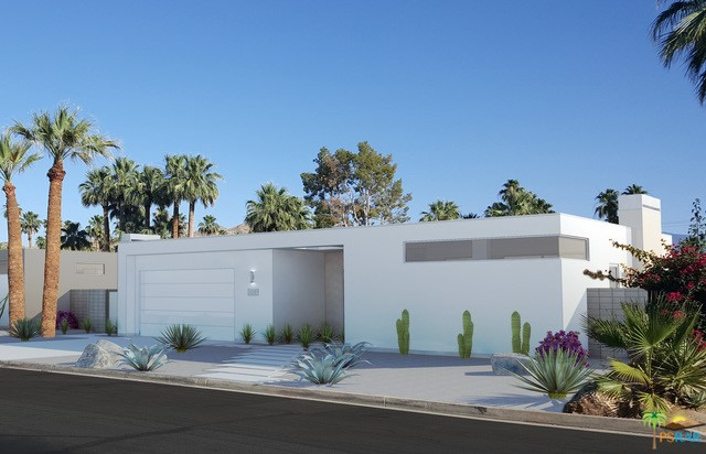 Address not available!, 4 Bedrooms Bedrooms, ,3 BathroomsBathrooms,For Sale,Morongo,17235524PS