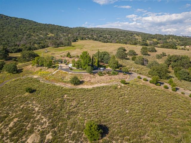 25443 Mesa Grande Road, Santa Ysabel, CA 92070