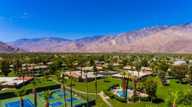 46. 2376 Oakcrest Drive Palm Springs, CA 92264