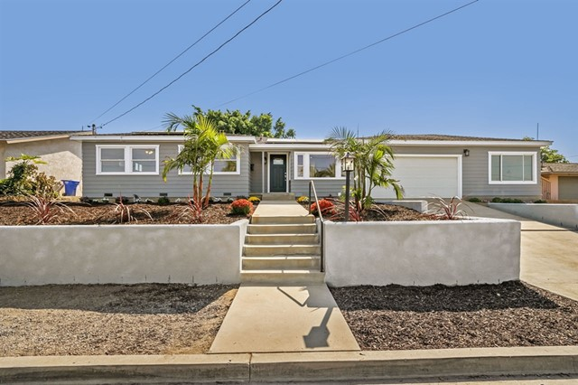 2235 Debco Dr, Lemon Grove, CA 91945