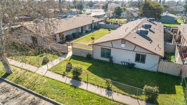 144148 Amador Street, Fresno, CA 93706