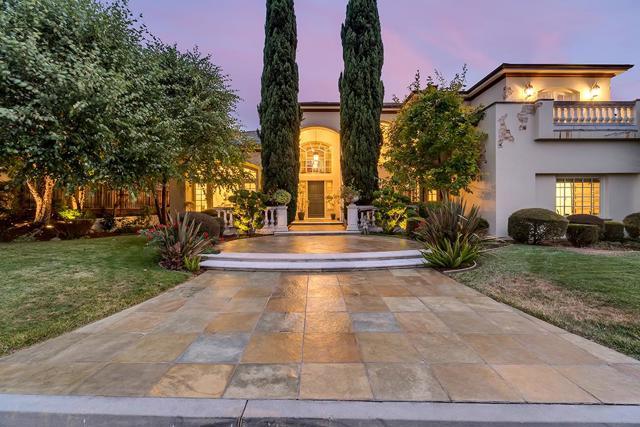 5722 La Seyne Place, San Jose, CA 95138