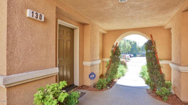 Photo of 11450 Church Street #130, Rancho Cucamonga, CA 91730