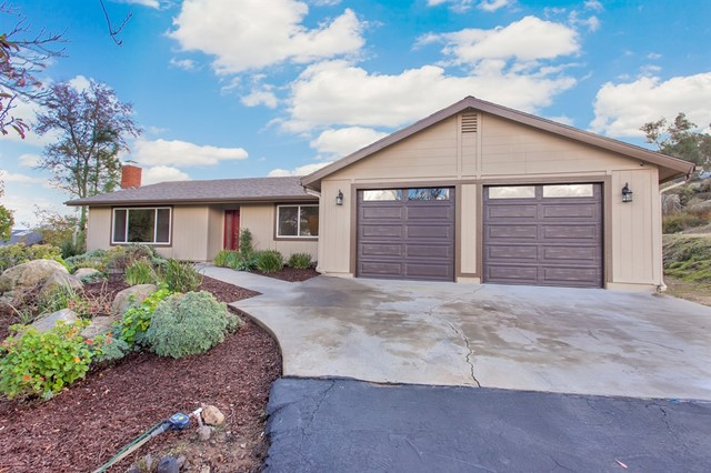 1330 Cedar St, Ramona, CA 92065