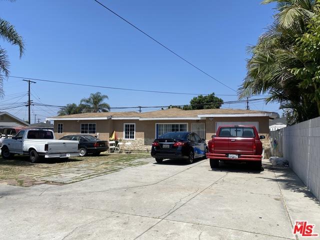 13221 Verdura Avenue, Downey, CA 90242