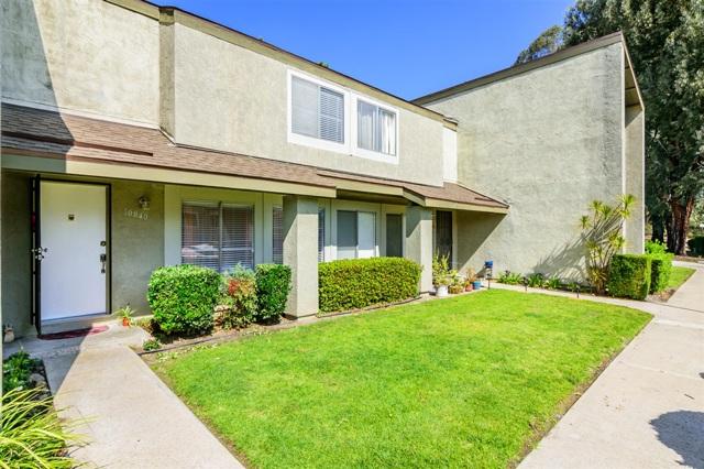 10840 Macouba Pl, San Diego, CA 92124