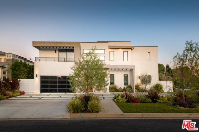 5100 SOPHIA Avenue, Encino, CA 91436