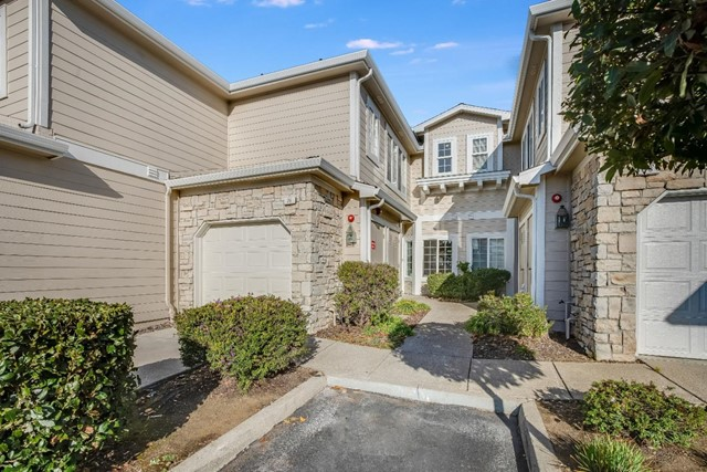 76 Outlook Circle, Pacifica, CA 94044