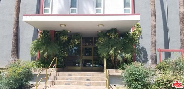 4915 TYRONE Avenue 116, Sherman Oaks, CA 91423
