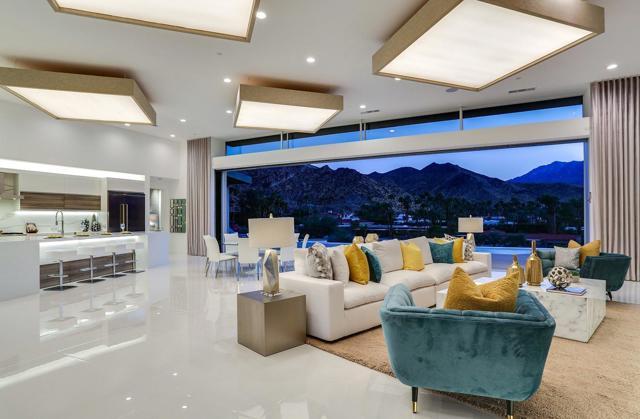3. 1731 Pinnacle Palm Springs, CA 92264