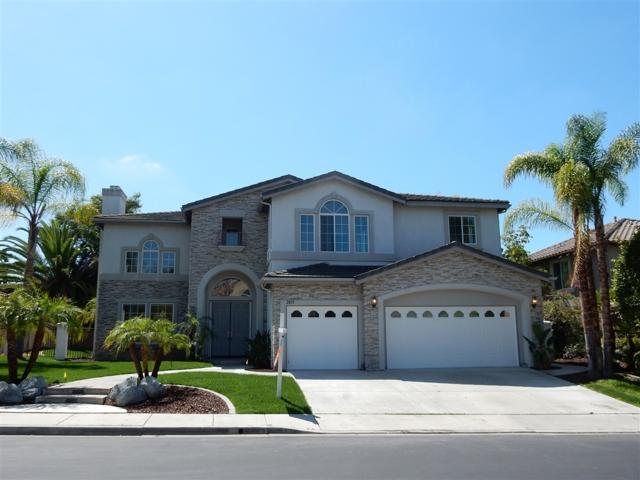 2859 Rancho Diamonte, Carlsbad, CA 92009