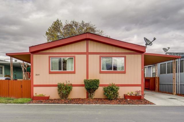 369 Pinefield Road 369, San Jose, CA 95134