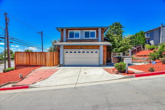 174 Fleming Court, San Jose, CA 95127