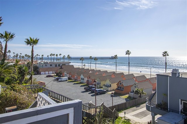 801 N Pacific St, Oceanside, CA 92054