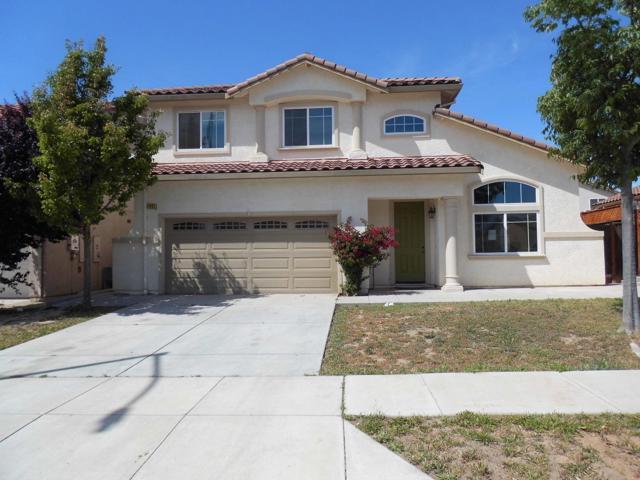 1051 San Gabriel, Soledad, CA 93960