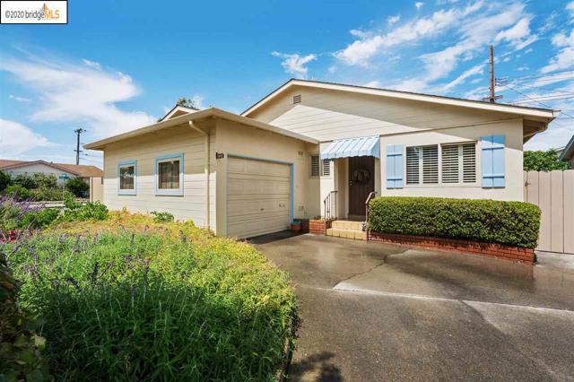 1043 Camellia Dr, Alameda, CA 94502