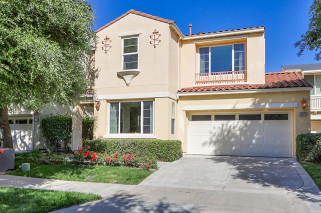 4521 Billings Circle, Santa Clara, CA 95054