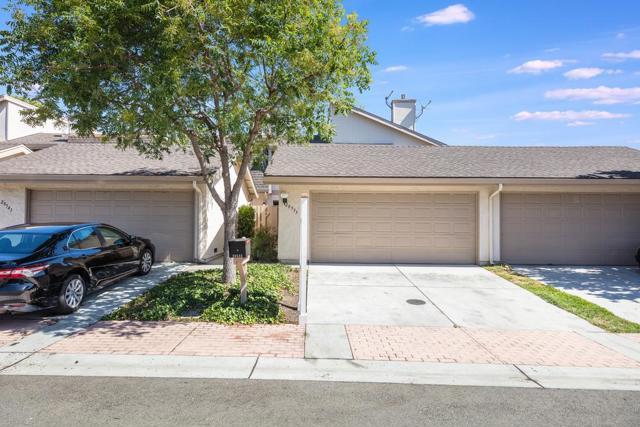 20533 Shady Oak Lane, Cupertino, CA 95014