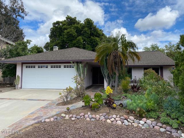 Photo of 2674 Valencia Circle, Thousand Oaks, CA 91360