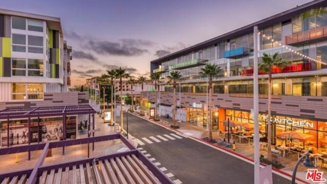 13075 Pacific Promenade, Playa Vista, CA 90094 Photo 20