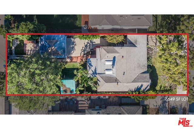 2266 27TH Street, Santa Monica, CA 90405
