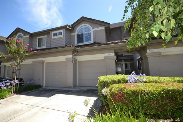 214 Sutton Circle, Danville, CA 94506