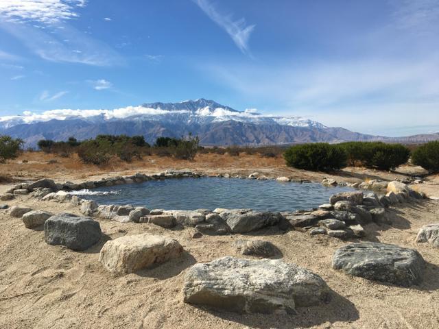 18735 Corkill Road, Desert Hot Springs, CA 92240