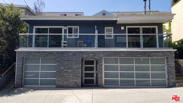 11509 WYOMING Avenue, Los Angeles, CA 90025