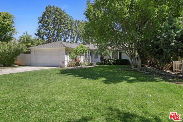 530 Avondale Av, Los Angeles, CA 90049 Photo 0
