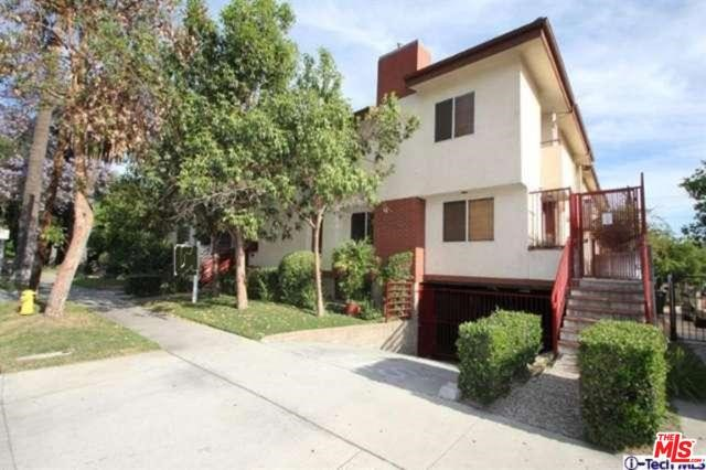 918 E HARVARD Street D, Glendale, CA 91205