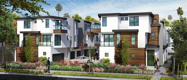1842 Grand Ave, San Diego, CA 92109