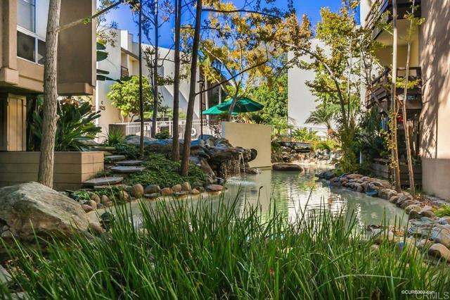 1615 Hotel Circle D207, San Diego, CA 92108