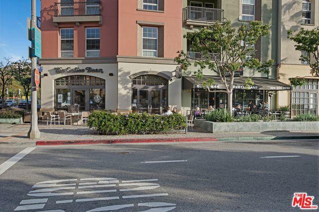 6030 Seabluff Dr, Playa Vista, CA 90094 Photo 21