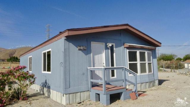 55620 Haugen-Lehmann Way, Whitewater, CA 92282
