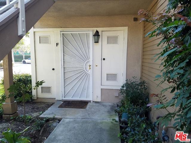8718 WEYBRIDGE Place F, Inglewood, CA 90305