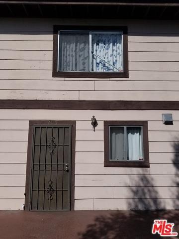 223 S ACACIA Avenue 205, Compton, CA 90220
