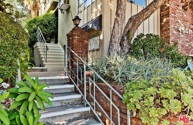 4501 FINLEY Avenue 5, Los Angeles, CA 90027
